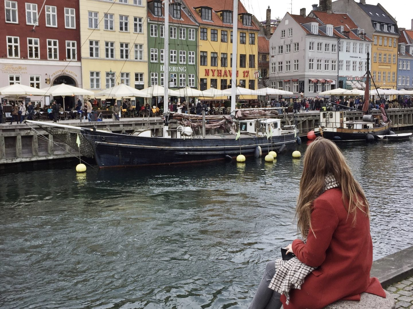 72 hours in Copenhagen (the Copenhagen guide)