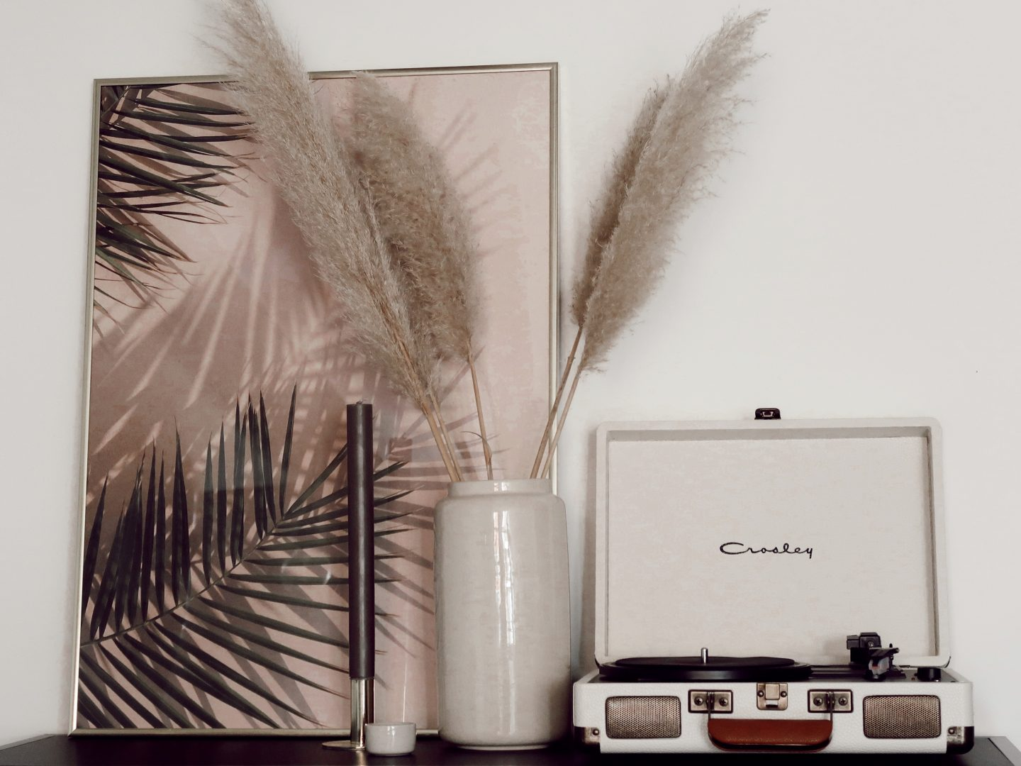 favorite corners in our home - ByMery