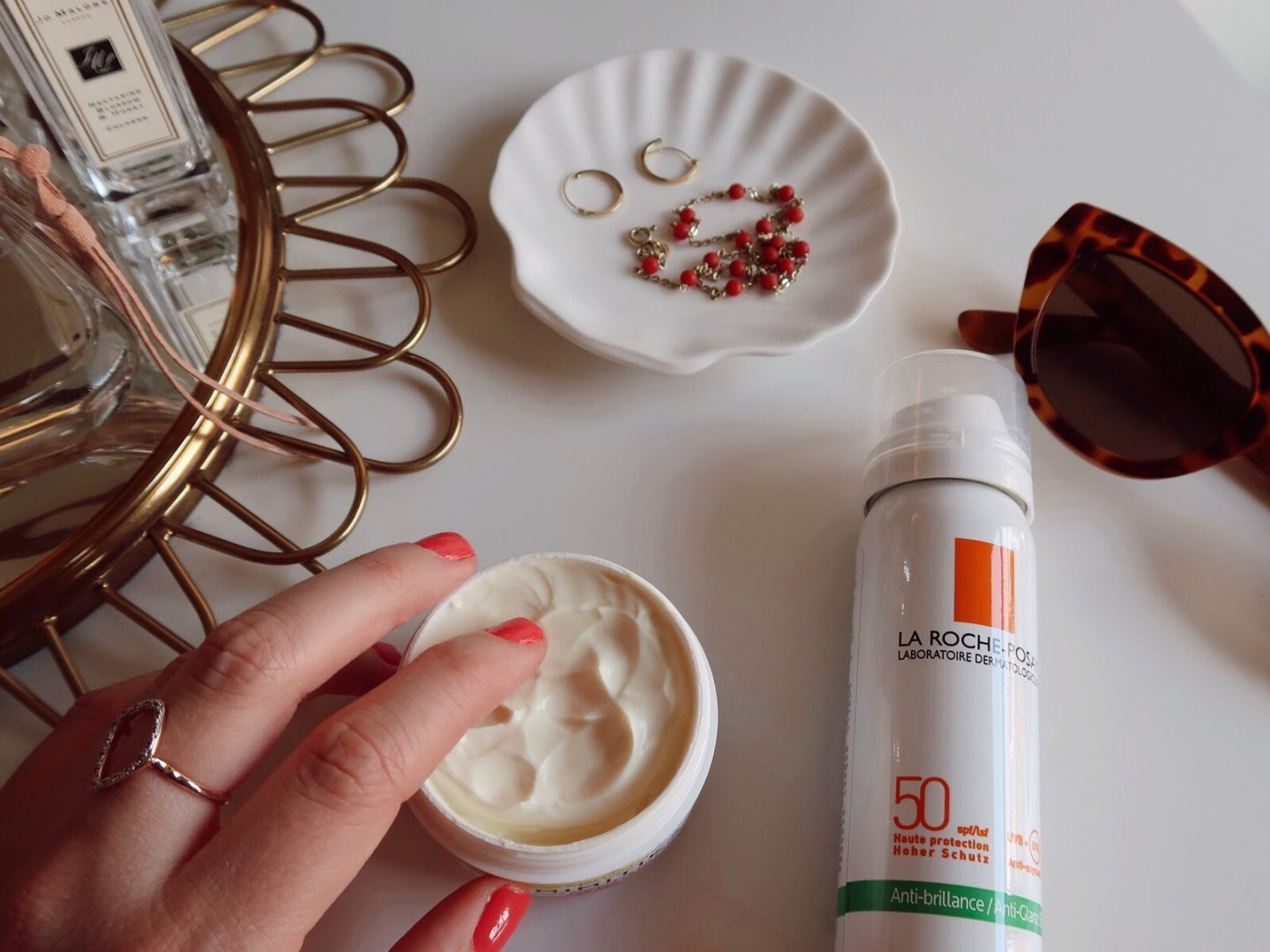 The best face sunscreens I've discovered this year